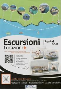 escursioni-in-gommone-e-in-barca